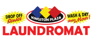 Kingston Plaza Laundry